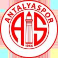 Fraport Tav Antalya Spor