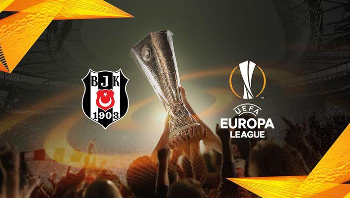 uefa-avrupa-ligi-gruplarinda-rakiplerimiz-belli-oldu_705x400